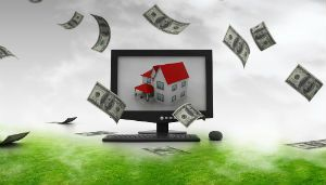 6 Top Ways to Make Money in Real Estate http://homes4income.com/articles/real-estate-investing/6-top-ways-make-money-real-estate #MakeMoneyInRealEstate