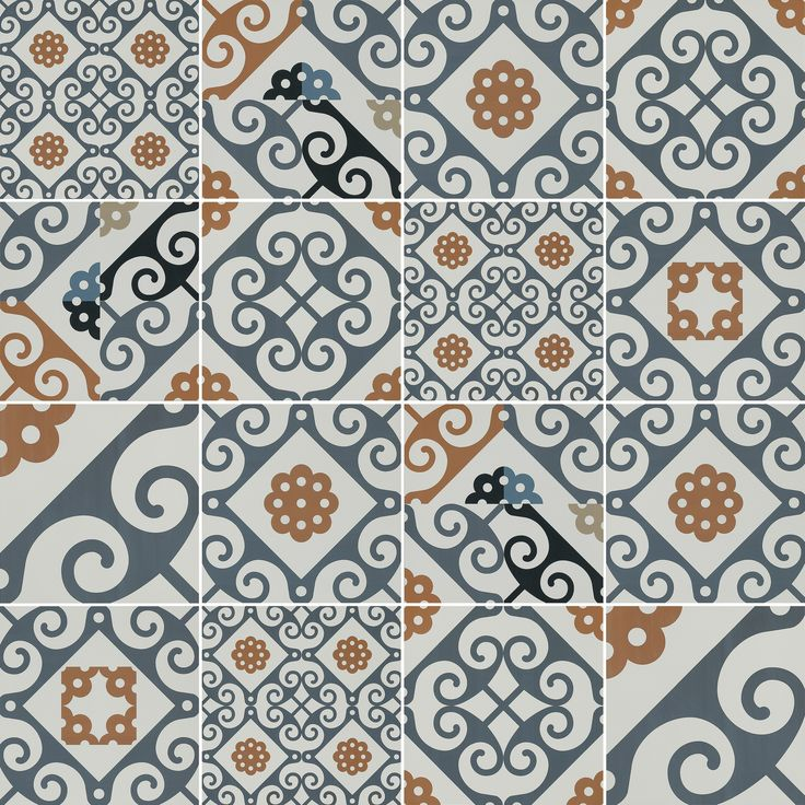 Majolica, Carpet, Geometric, and Weave: the Frame collection uses graphic design in an inventive and contemporary way, re-interpreting traditional decorated ceramics.