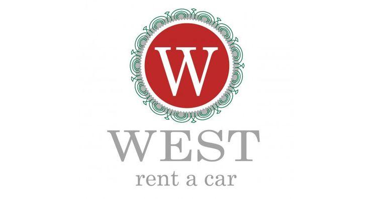 West Rent a Car inchirieri auto in Timisoara si Aeroport - Comunicate de Afaceri