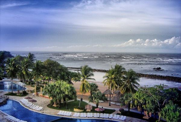 24 Best Decameron El Salvador Images On Pinterest El Salvador Earth And Traveling
