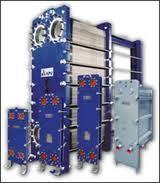 APV SPX Plate Heat Exchangers. Empacaduras para Intercambiadores de Calor de Placas APV SPX