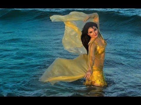 Ocean Dreams - beach bellydance music video! Tanna Valentine, Neon, Nyx Asteria #dance #bellydance #bellydancer #bellydancevideo #beachbellydance #tannavalentine #bellydaneneon #nyxasteria #lifeiscake