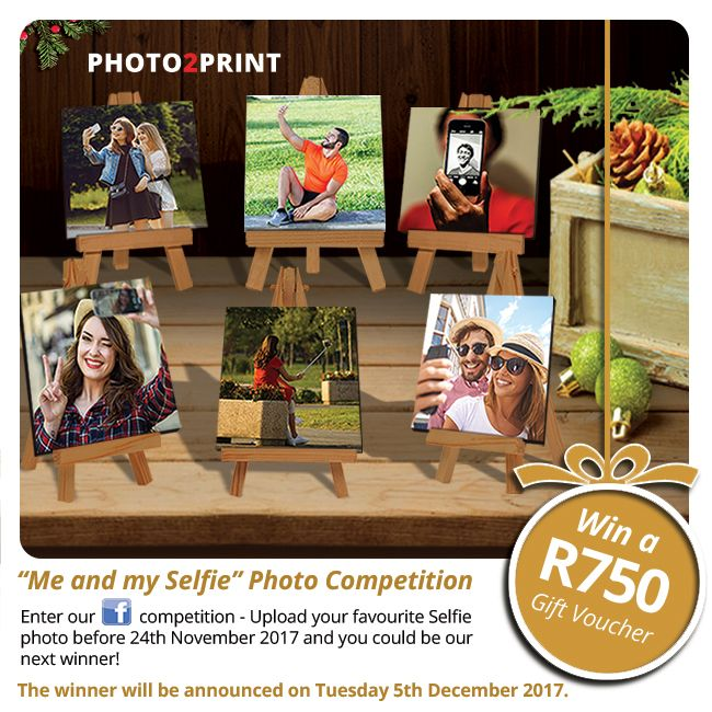 """Enter our Facebook  """"Me and my Selfie"""" Photo Competition. https://contest.fbapp.io/me-and-my-selfie-photo-competition Upload your favourite Selfie photo on our Facebook contest page. You could be our next winner!  Entries close on 23rd October 2017 and voting starts 24th October 2017.  #beawinner #enternow"""