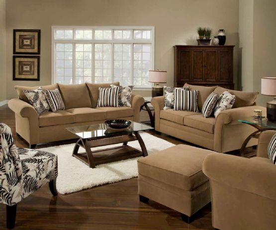 Benefit From Affordable and Professional Upholstery Cleaning in Chandler #upholsterycleaningchandler #furniturecleaningchandler