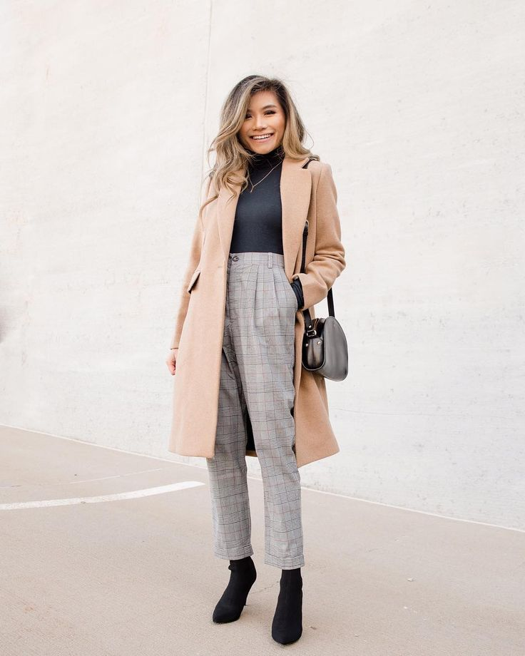 "ERICA LOUIE on Instagram: ""December Outfits of the Week with Nordstrom is LIVE…"