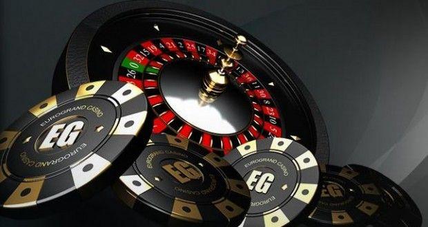 roulette zahlen im kessel