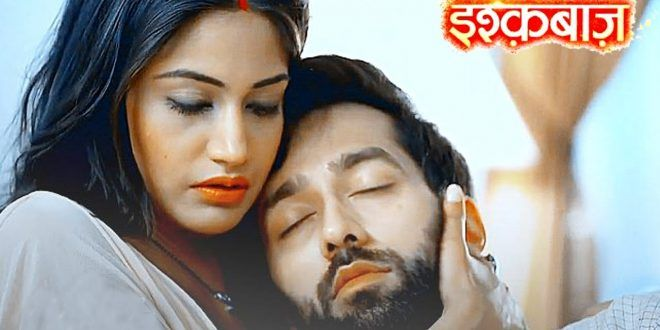 Ishqbaaz 4th May 2017 Online Full Episode 273