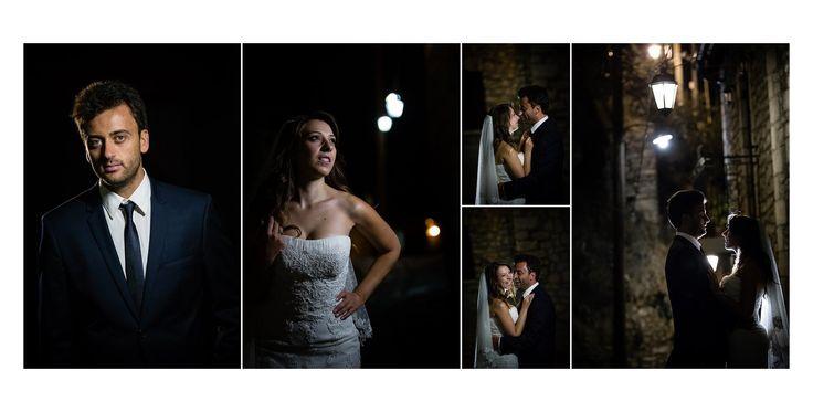 φωτογραφηση γαμου #photohraphyGreece www.irosimage.com #FotografisiGamou