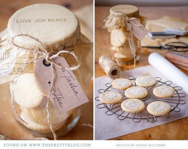 Soetkoekies resep.... Sweet Biscuits Recipe from South Africa ♥♥♥