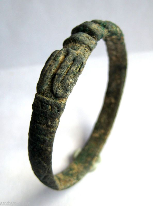 191 best images about viking hoard on pinterest brooches history museum and roskilde. Black Bedroom Furniture Sets. Home Design Ideas