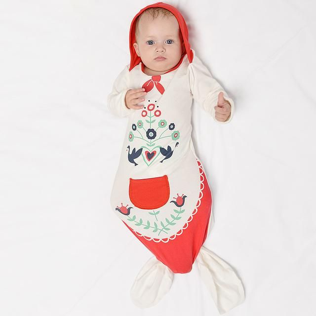 918c9687c27c New Shark Newborn Blanket Sleepers Winter Stroller Bed Swaddle ...
