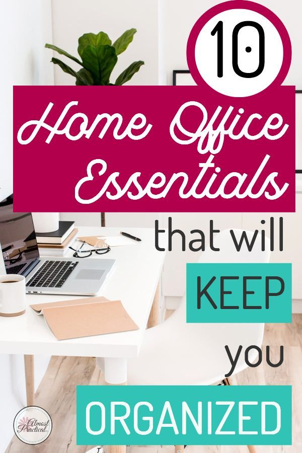 Home Office Organization Home Office Home Office Organization