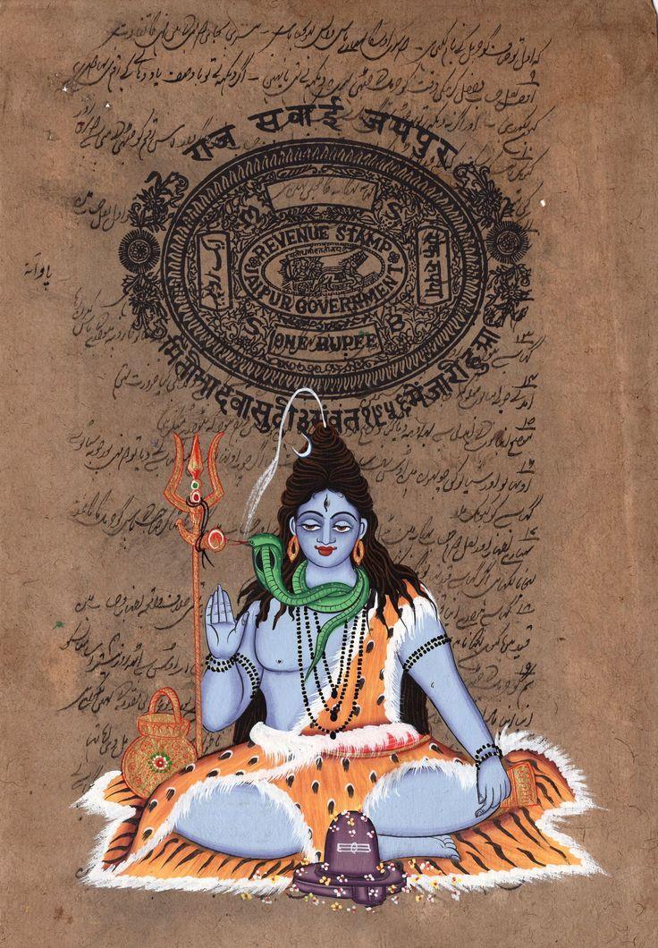 Sanskrit Of The Vedas Vs Modern Sanskrit: 114 Best Images About Mesmerizing Hindu Deity Art On