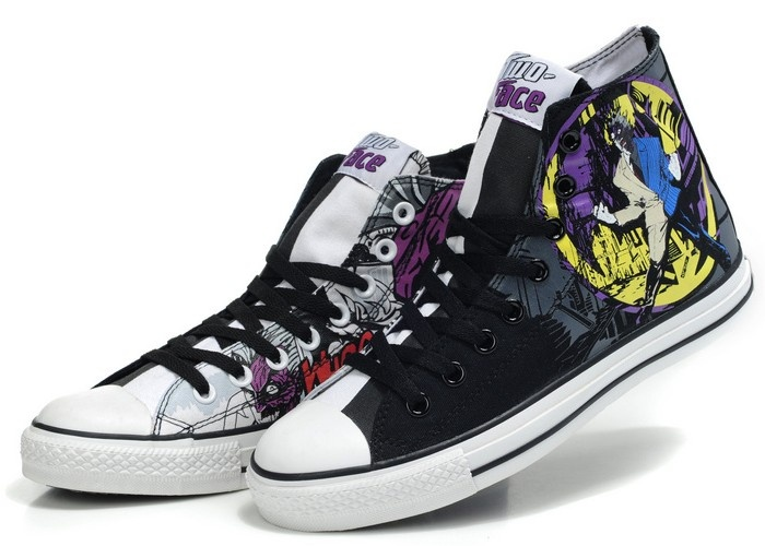 http://converseso.com/images/yt/Two-Face-Converse-S11.jpg