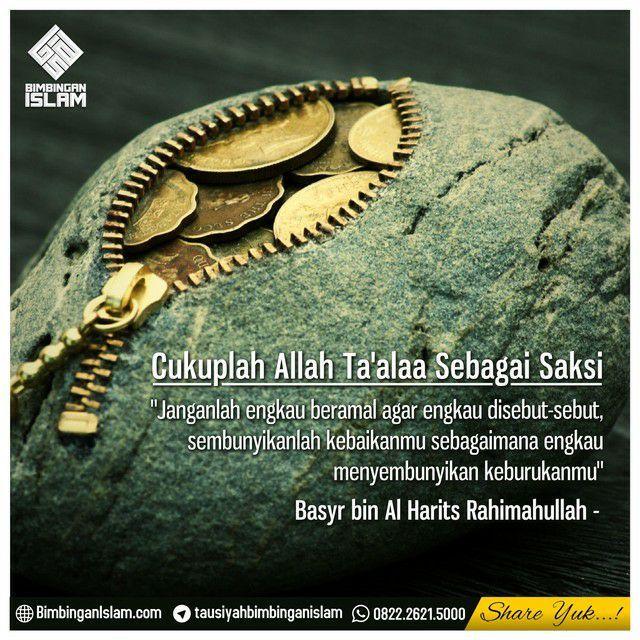 Follow @NasihatSahabatCom http://nasihatsahabat.com #nasihatsahabat #mutiarasunnah #motivasiIslami #petuahulama #hadist #hadits #nasihatulama #fatwaulama #akhlak #akhlaq #sunnah  #aqidah #akidah #salafiyah #Muslimah #adabIslami #DakwahSalaf # #ManhajSalaf #Alhaq #Kajiansalaf  #dakwahsunnah #Islam #ahlussunnah  #sunnah #tauhid #dakwahtauhid #Alquran #kajiansunnah #salafy #CukupAllah #Saksikita #Sembunyikankebaikan #sembunyikankeburukan #riya #sumah #akhlakburuk