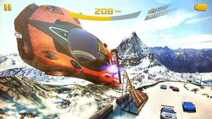Asphalt 8: Airborne for Windows 8.1 also has Xbox Live support in latest update - https://www.aivanet.com/2015/01/asphalt-8-airborne-for-windows-8-1-also-has-xbox-live-support-in-latest-update/