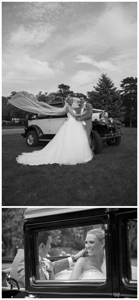 Classic English wedding inspiration, via Belle Momenti Photography, via Aphrodite's Wedding Blog