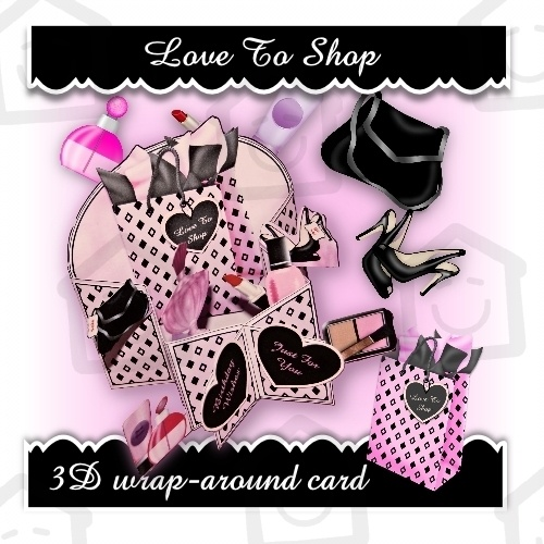 113 best Favourite digital download,Etsy & Clipart stores images ...