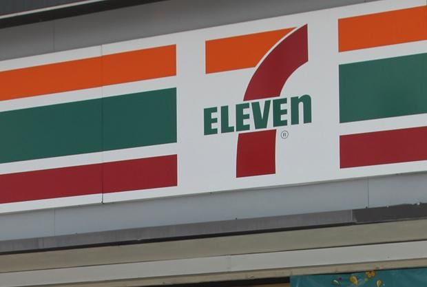 Nevada: 7-Eleven and Flirtey Deliver 77 Packages By Drone