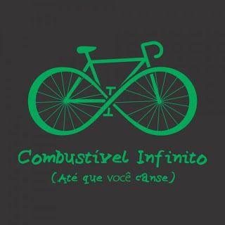 Jornalista Altamir Andrade: O descaso público com os ciclistas em Joinville