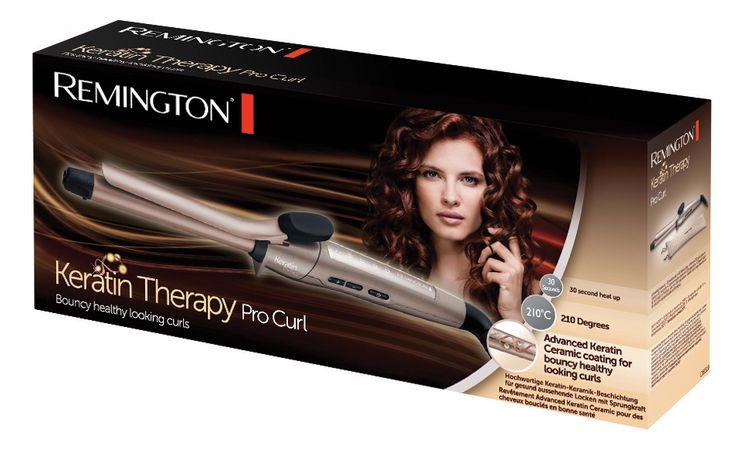 Σούπερ+διαγωνισμός!+Μία+τυχερή+θα+κερδίσει+τη+σειρά+Keratin+Therapy+της+Remington!