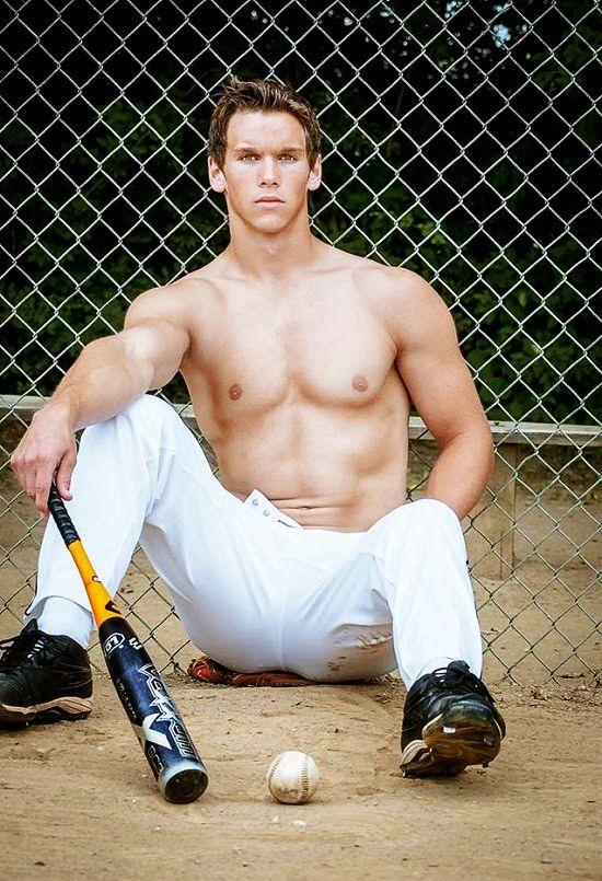 138 best JOCKS & ATHLETES images on Pinterest | Hot men ...