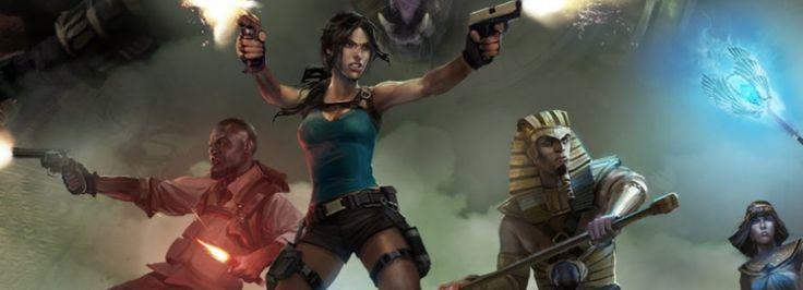 Lara Croft and the Temple of Osiris Review  http://www.offgamers.com/blog/lara-croft-and-the-temple-of-osiris/