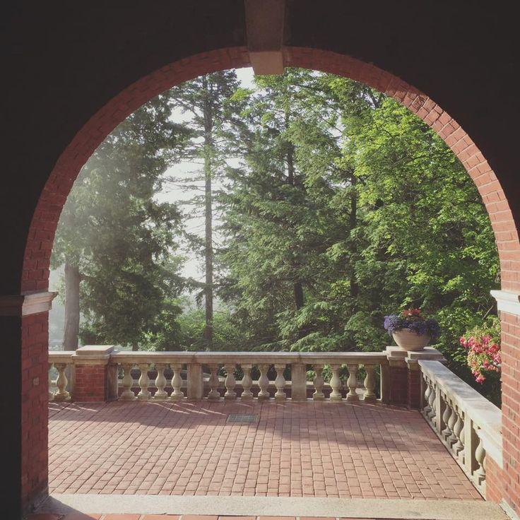 Mansion Kitchen Pictures: 1000+ Images About Glensheen Mansion On Pinterest