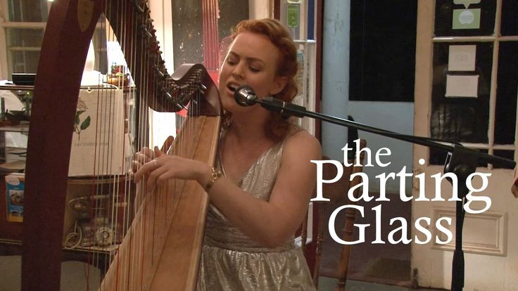Beautiful Irish and Scottish songs on the Celtic Harp for your wedding, event or function in Cape Town,  South Africa.