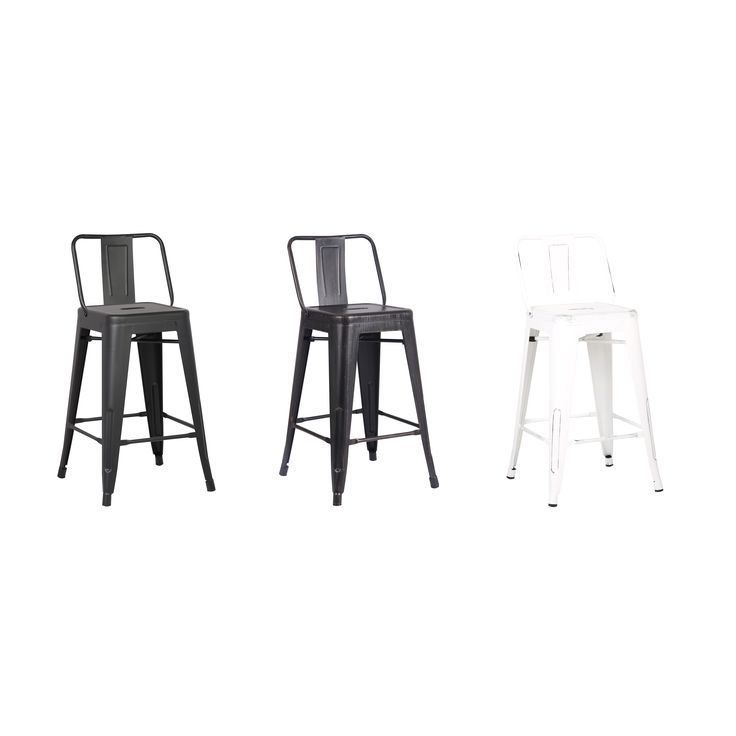 shop wayfair for all bar stools to match every style and budget enjoy free shipping