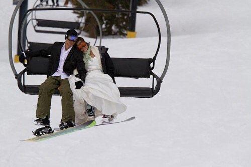 Любовь и сноуборд)))  #сноуборд #сноубординг #сноубордист #сноубордисты #сноуборды #сноубордистка #сноуборде #доска #снег #зима #горы #гора #лыжи #горныелыжи #надоске #экстрим #экстримпарк #экстримшоу #экстремальныйспорт #экстремал #экстремалы #бертон #лед #скипас #эльбрус #краснаяполяна #шерегеш #snowboarding #snowboard #snowboarder #dnns #dontneednosamurai #nosamurai