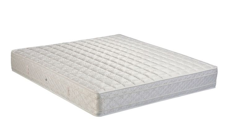 Mattress for sale in Melbourne