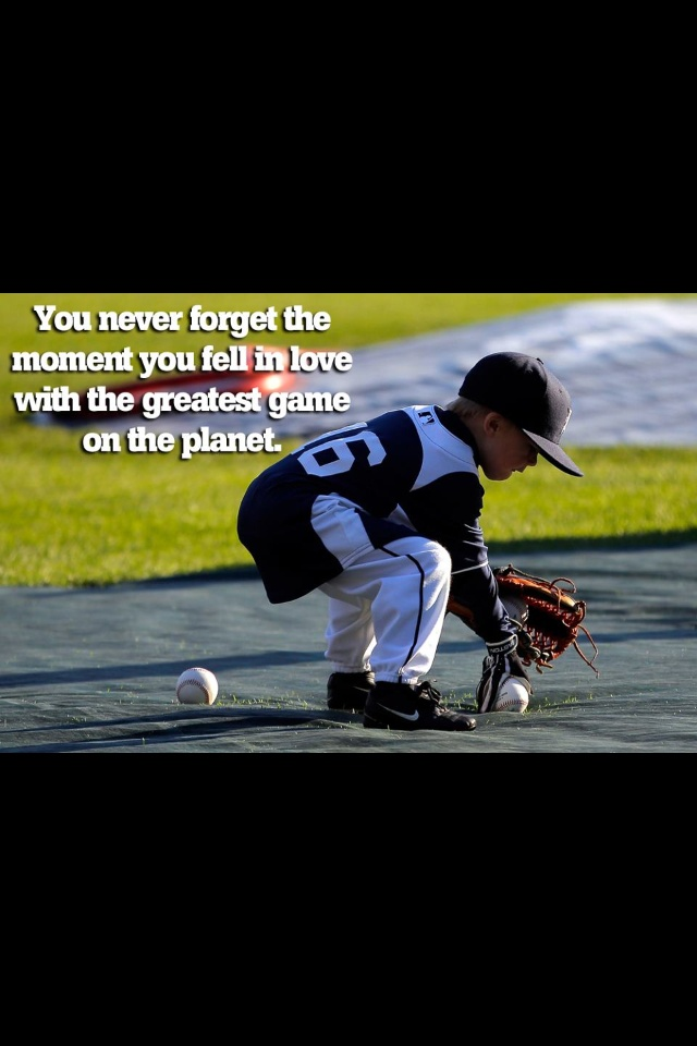 Baseball Quotes Home Quotesgram