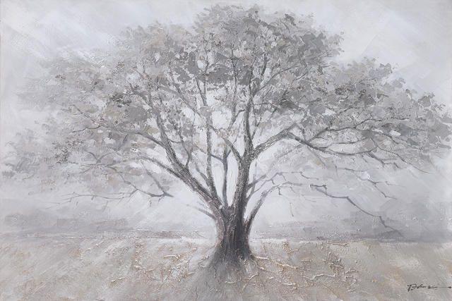 Art no61768 — ArtLink