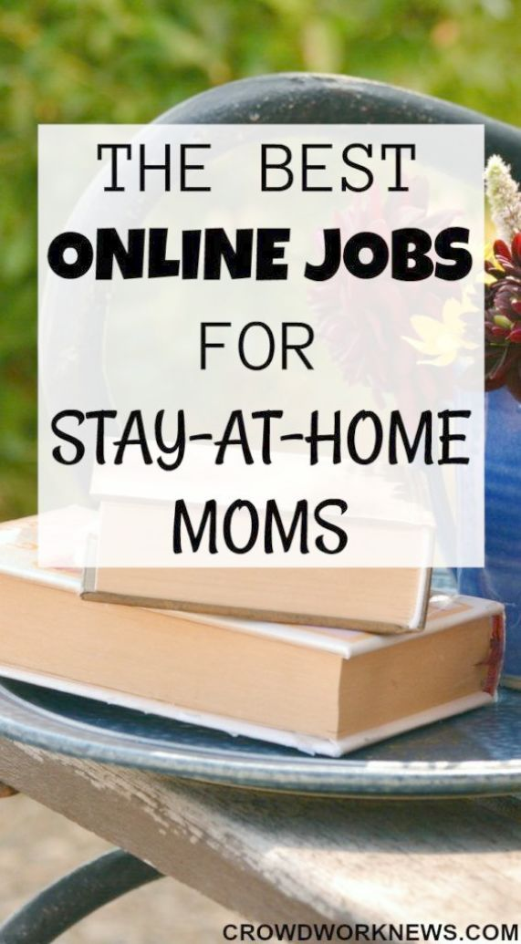 Outstanding Online Jobs From Home Amazon Google Best Online
