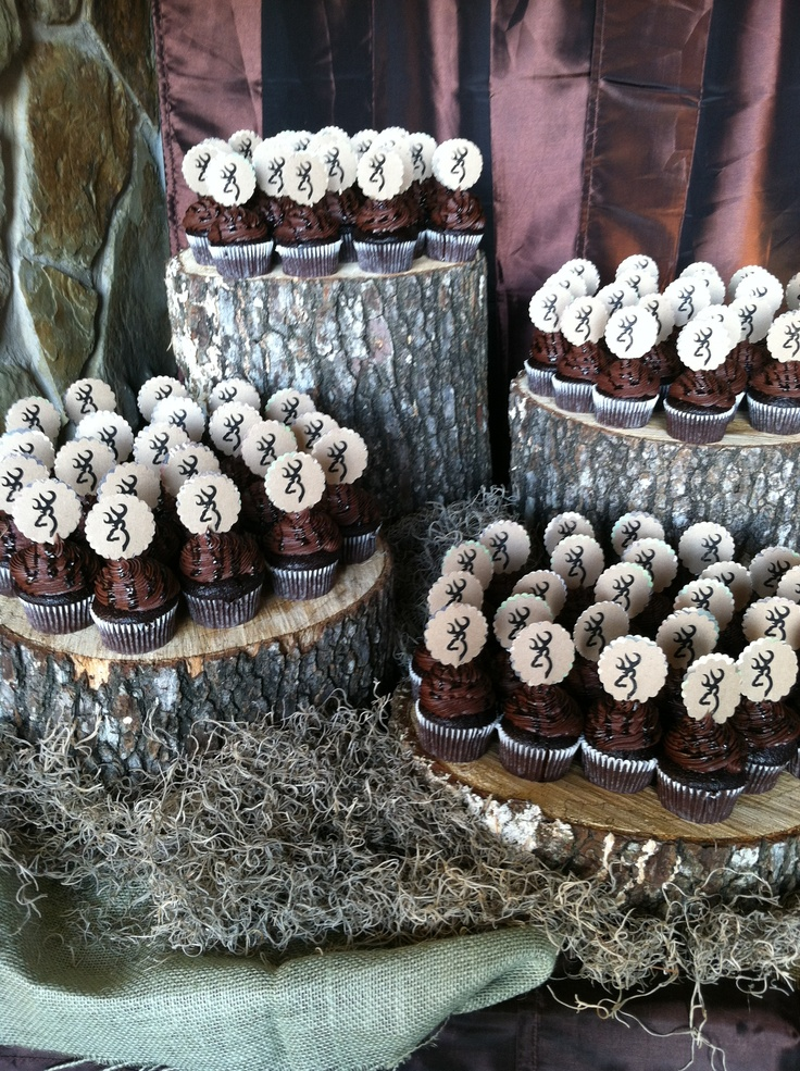 1000 Images About Rustic Grooms Cake On Pinterest
