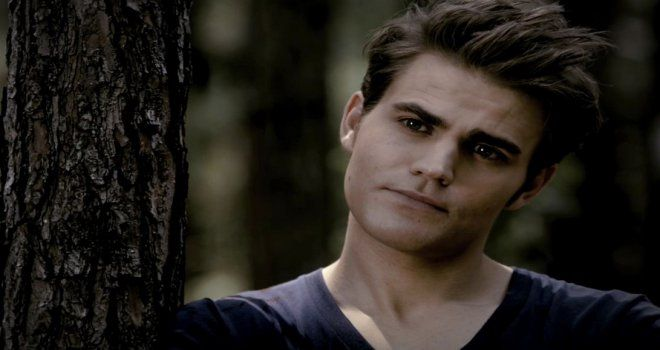 15 Times Stefan Salvatore Was the King of Sass