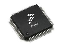Freescale Semiconductor's Next Generation Kinetis K Series MCUs