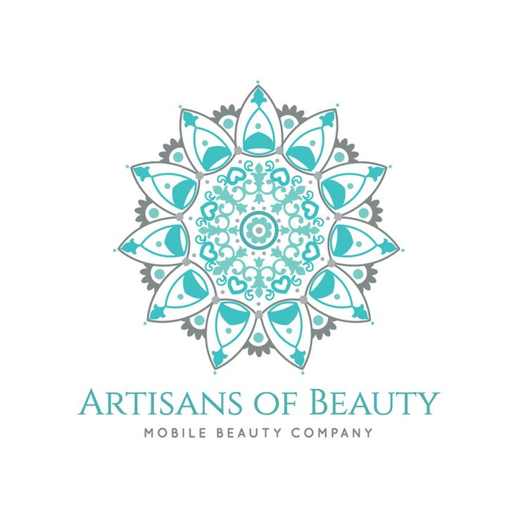Branding Project for Artisans Of Beauty - Tauranga, New Zealand. Examples of Case In Point Graphic Design branding