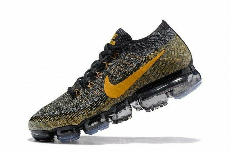 new style d01b2 45d0e Save by Hermie. Save by Hermie Nike Air Vapormax ...