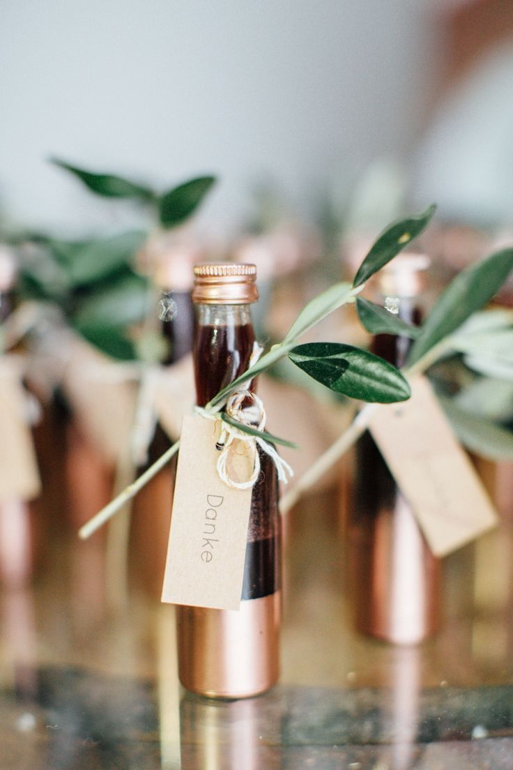 Pin on Garden Wedding
