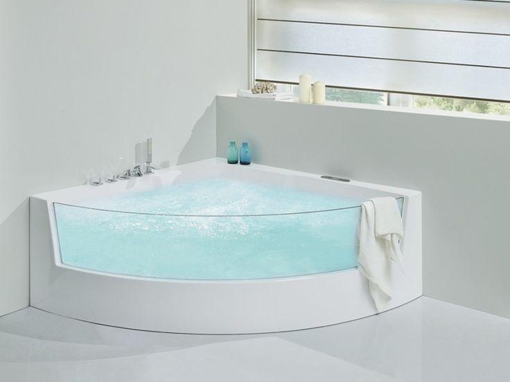 25 b sta baignoire balneo pas cher id erna p pinterest nuance couleur. Black Bedroom Furniture Sets. Home Design Ideas