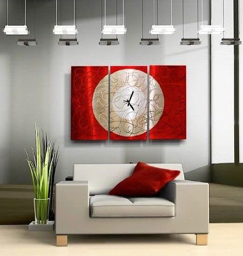 moon wall art is not only trendy cute and modern but it is the symbol