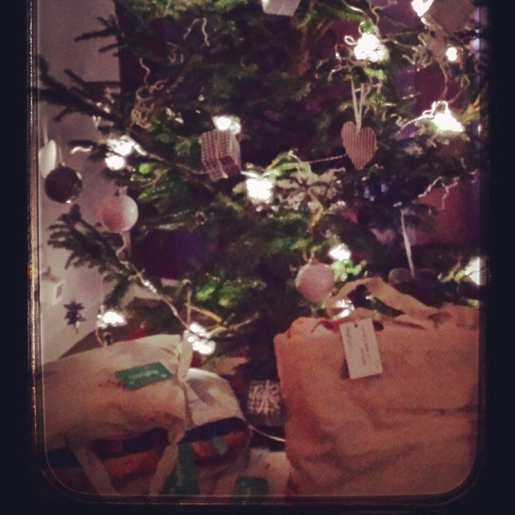 Right now on Loolyby Facebook  Håll Julen vid liv ett tag till! Dela ett foto av din julgran här och gilla oss! Kanske kommer Tomten till dig igen!  Keep Christmas alive a bit longer! Post a picture of your Christmas tree here and like us! Maybe Santa will visit you again!  https://m.facebook.com/photo.php?fbid=411491548953821&id=331064860329824&set=a.410518359051140.1073741847.331064860329824&source=46&__user=542139196