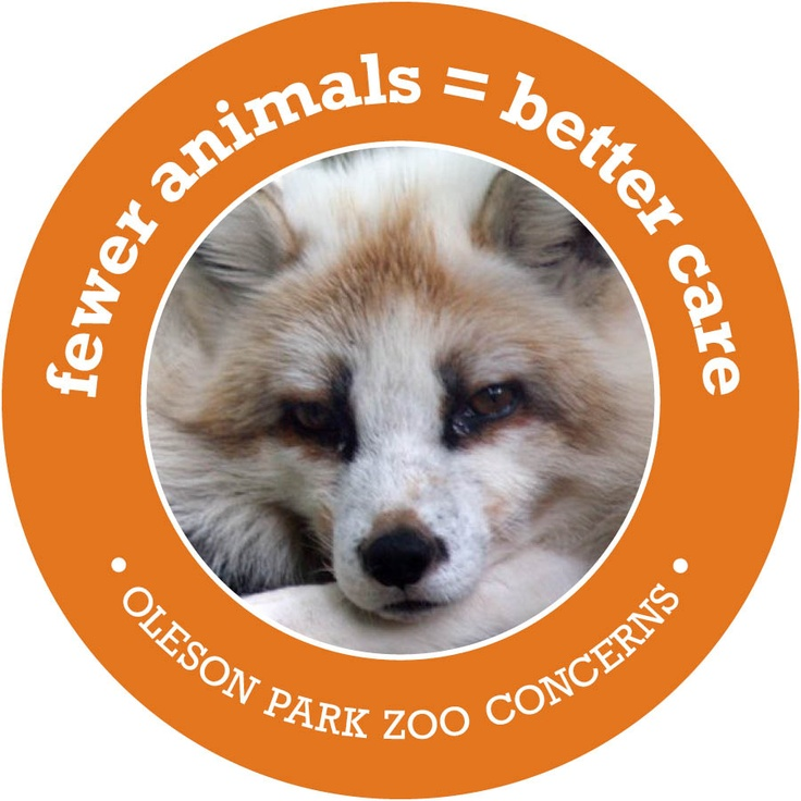 "Hope you can help spread the word about the animal neglect at my hometown ""zoo"" in Ft. Dodge, IA.    Our message is pretty simple...    https://www.facebook.com/OlesonParkZooConcerns    Petition here: https://www.change.org/petitions/oleson-park-zoo-city-of-fort-dodge-remove-the-exotic-animals-from-the-zoo: Pretty Simple, Help Spreads, Animal Neglect, Hometown Zoos, My Friends, Friends Hometown"