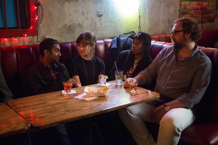 Master of None: 7 Terms Aziz Ansari's Brilliant Show Has Exposed Us To