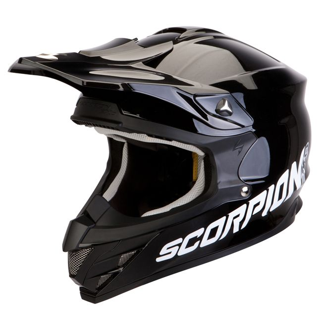 Casque motocross enduro scorpion exo vx 15 solid noir. http://www.fxmotors.fr/fr/accueil/equipements-motocross/casques/casque-cross-scorpion-exo-vx-15-air-solid-noir