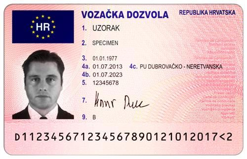 From us, you get to buy fake drivers license online  When