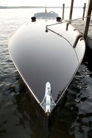 Luxury Boats by robert.predan