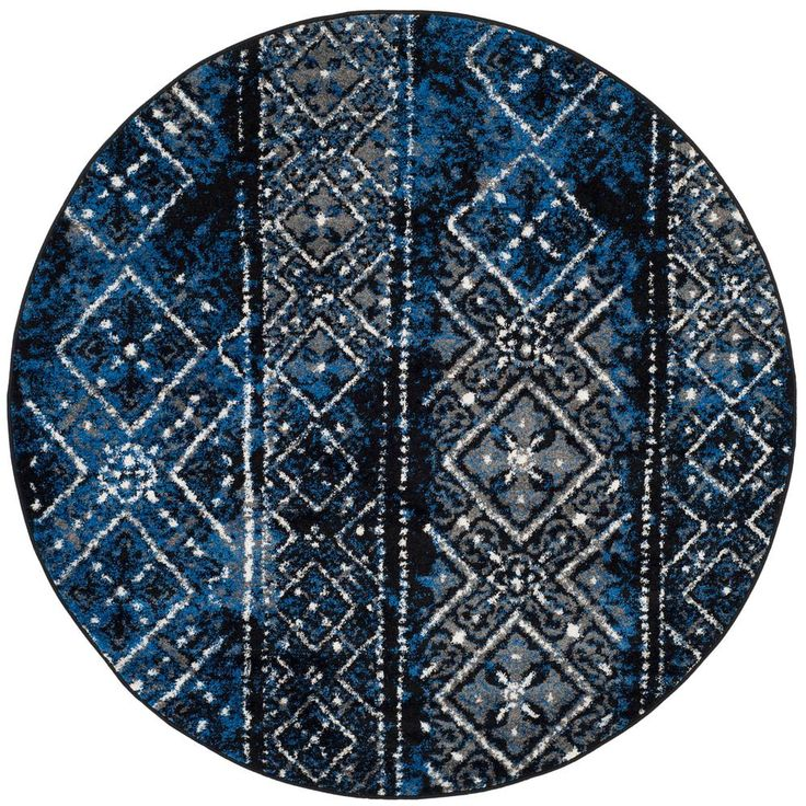 17 best ideas about target area rugs on pinterest living for Living room rugs target
